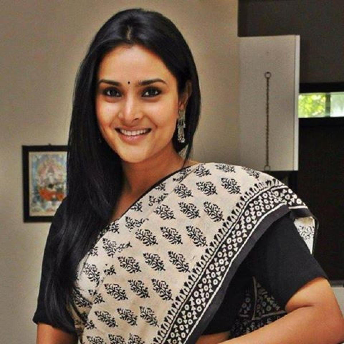 Congress social media cell in charge Divya Spandana aka Ramya has denied reports suggesting that she has either quit or been fired from her post. DH File photo