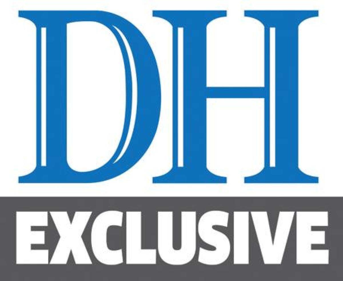 DH Exclusive logo