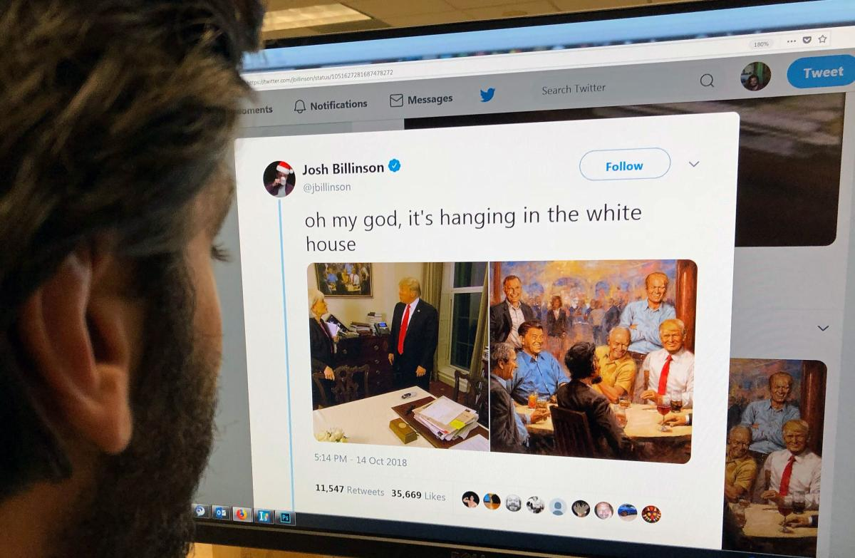 AFP photo.