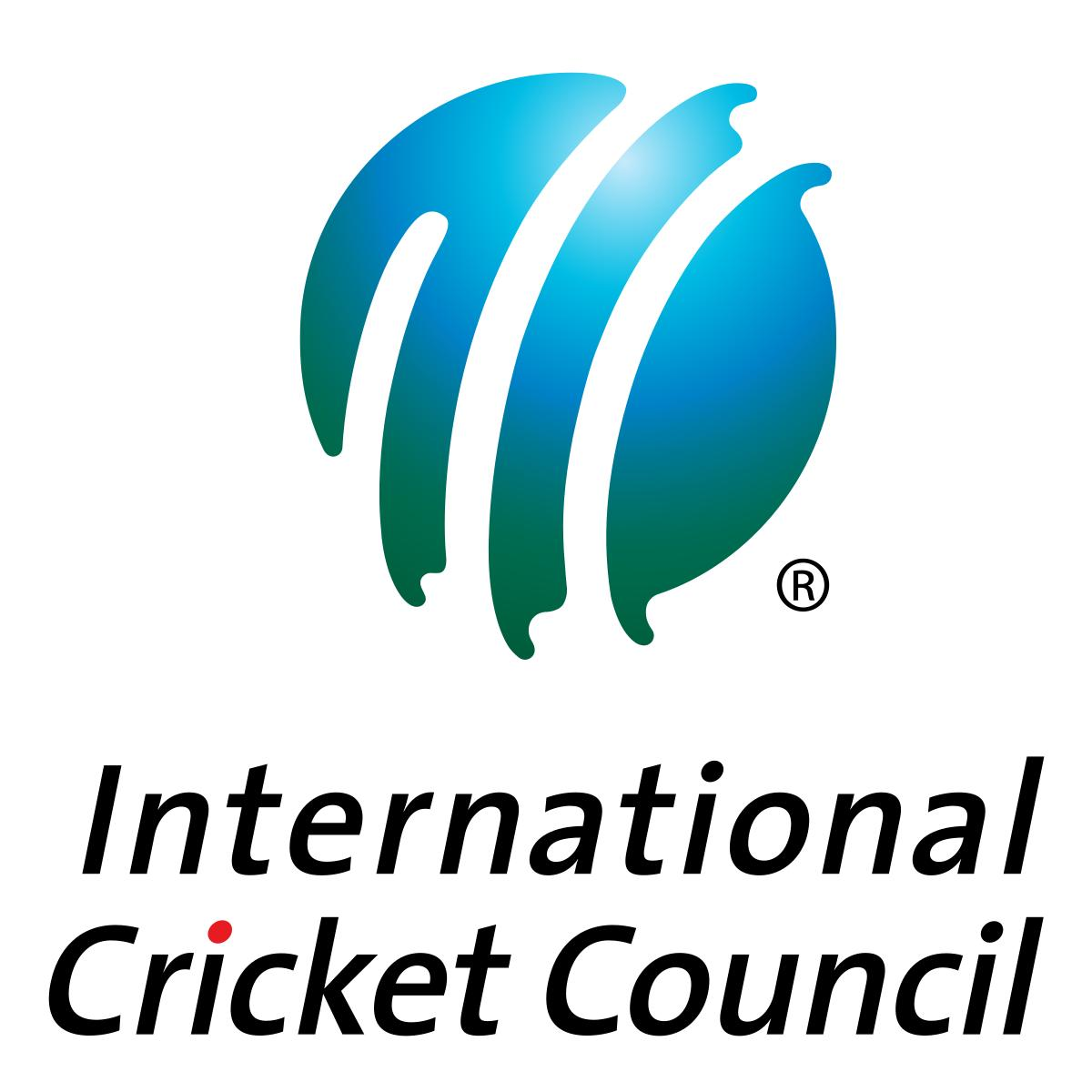 With the #MeToo movement taking the world by storm, sexual harassment came up for discussion at the three-day ICC Board meetings in Singapore
