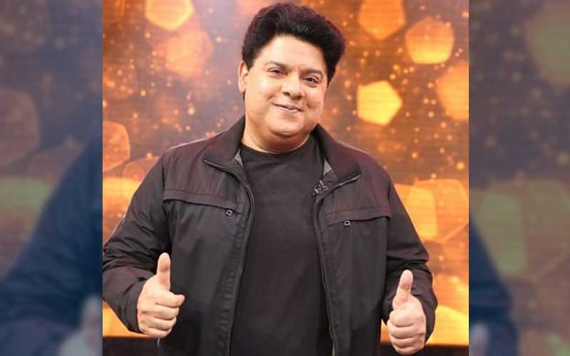 Sajid has been accused of sexual harassment by actors Saloni Chopra and Rachel White and journalist Karishma Upadhyay.