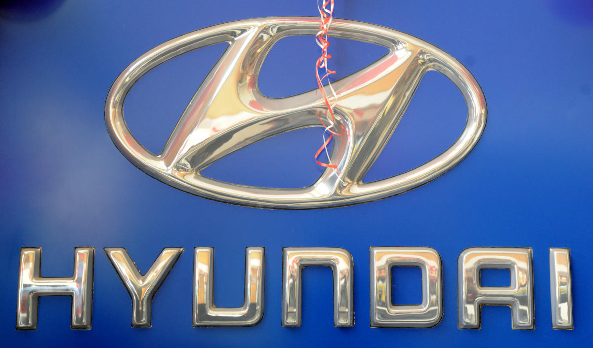 Hyundai, the country's second-largest car seller, scored the highest 912 points in after-sales customer satisfaction survey, the JD Power 2018 India Customer Service Index (Mass Market) Study said.