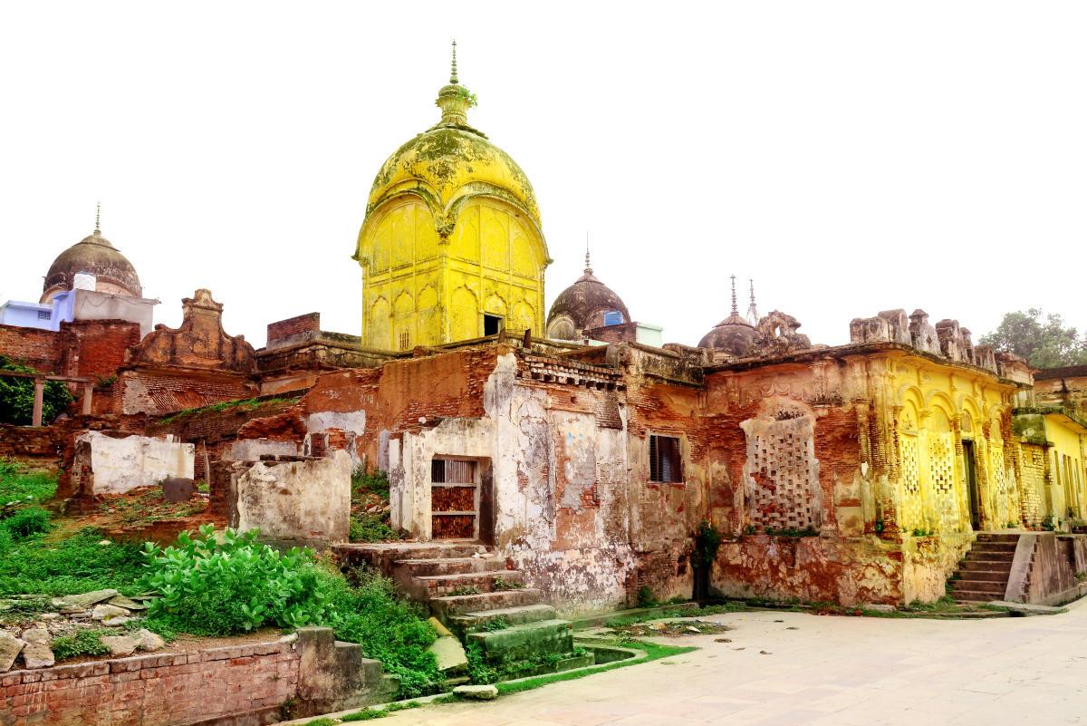 Litigants in the Ram Janambhoomi-Babri Masjid title suits in Ayodhya hope for an early verdict