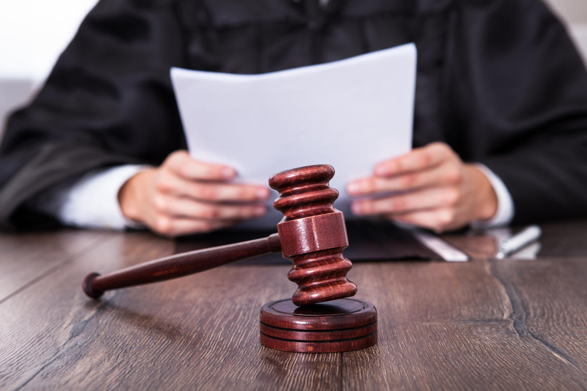 If recommendations are ratified by the Centre, the number of judges in the Supreme Court would rise to 28 against the sanctioned strength of 31. (Representative image)