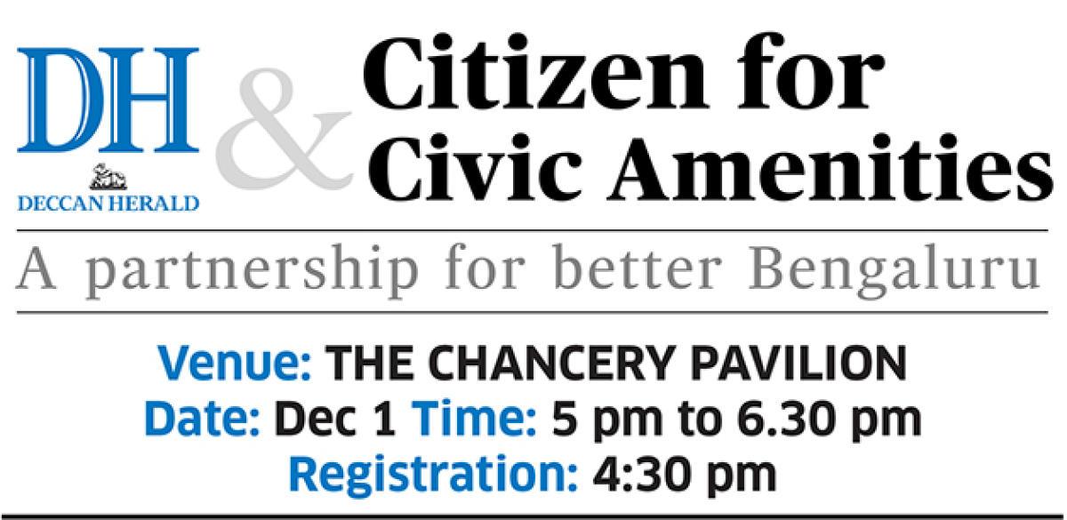 Civic Amenities