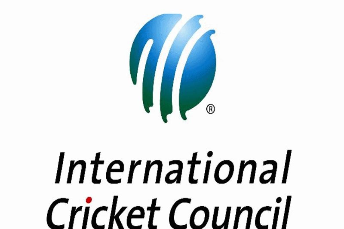 Cricket has not featured in the quadrennial Games since its maiden appearance in 1998 when the South African men's team won the gold medal in Kuala Lumpur.