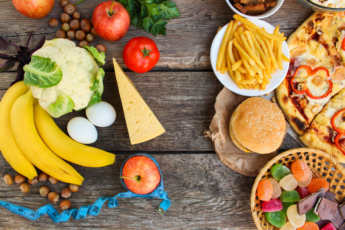 According to the new FSSAI regulations,the labels on food items will not have words implying the food is recommended, prescribed, or approved by medical practitioners or approved for medical purpose.