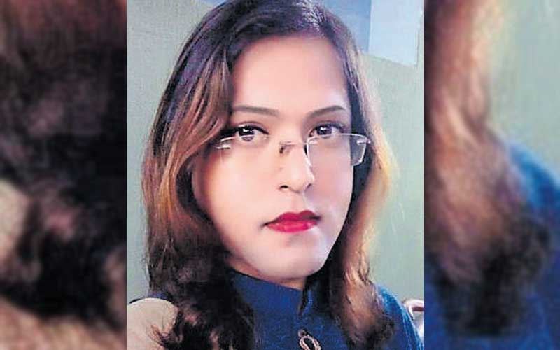 The PIL was filed by Swati Bidhan Baruah, a transgender activist here, who sought the court's directive stating that non-inclusion of the transgender community has deprived them to avail the health insurance benefits offered under the much-hyped scheme.