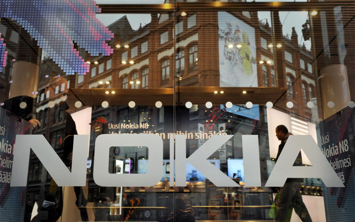 Finnish telecommunications and technology major Nokia on Tuesday announced partnership with India's government owned telecom operator BSNL to implement the next level of industrial automation, leveraging 4G LTE technology.