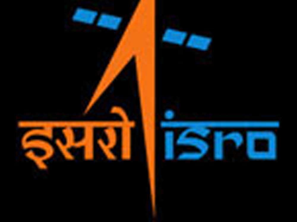 The fire broke out in a storeroom in ISRO's Space Application Centre, the official said.