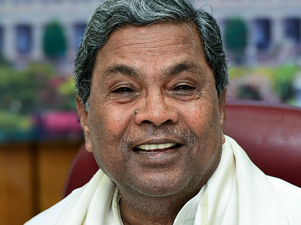 Siddaramaiah has been pressing for the inclusion of Rao and Vishwanath in the committee.