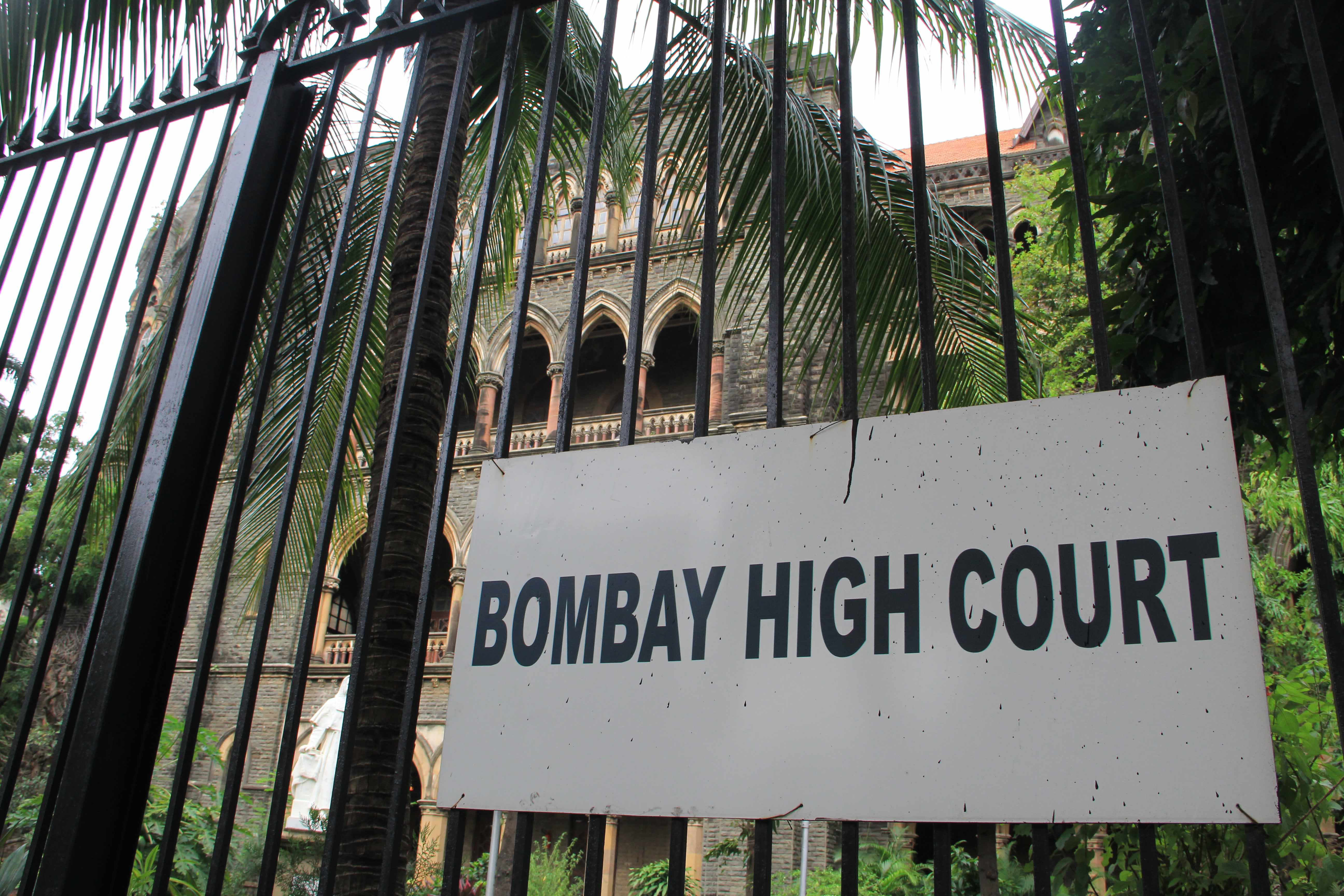 The Bombay High Court on Thursday allowed a 14-year-old rape victim to terminate her 24-week pregnancy. DH file photo