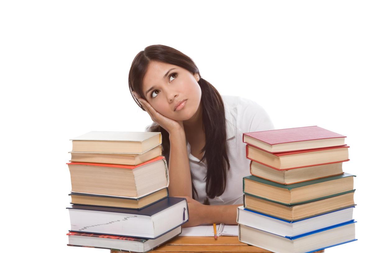 The competitive exam challenge   Deccan Herald