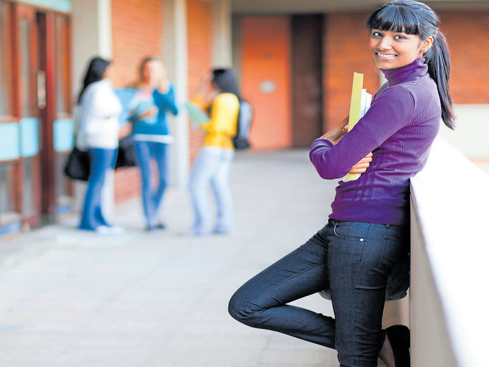 China and India are expected to be at the forefront of this overseas student influx, with university chiefs expecting their figures to surpass that of British students across UK campuses.