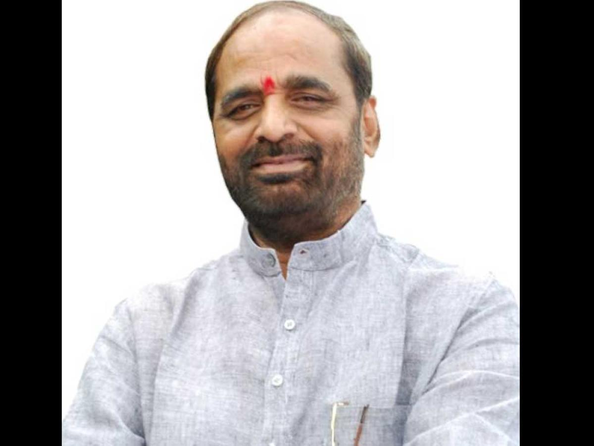 """""""Intelligence and security agencies of Centre and States keep a close watch on the elements involved in the circulation of fake currency in the country and take action on any reported violation of law,"""" Minister of State for Home Hansraj Ahir informed the"""