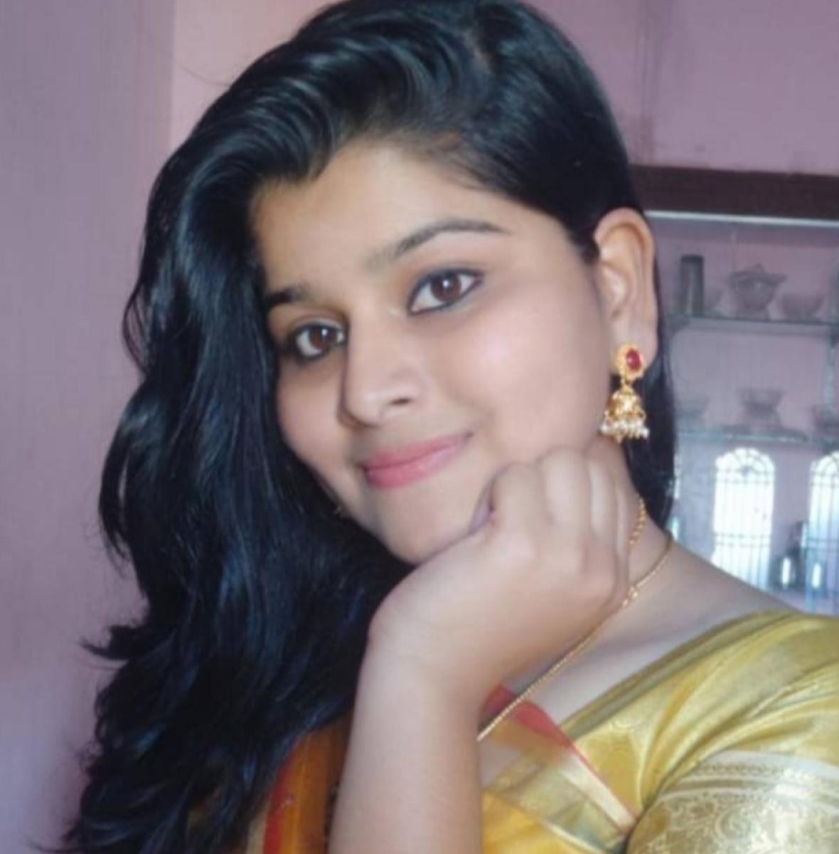 Yasmin Taj