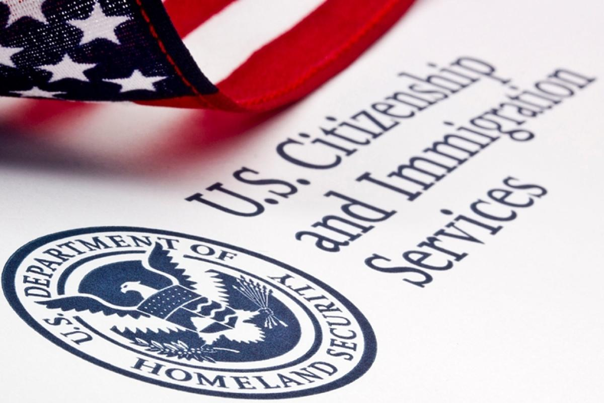 The report comes days after US President Donald Trump said he is soon coming out with reforms that will give H-1B visa holders certainty to stay in America and an easy pathway to citizenship.