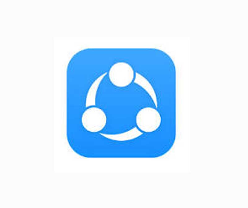SHAREit has emerged as the most downloaded tool application in India, says a report launched by App Annie, a global provider for mobile data and analytics.