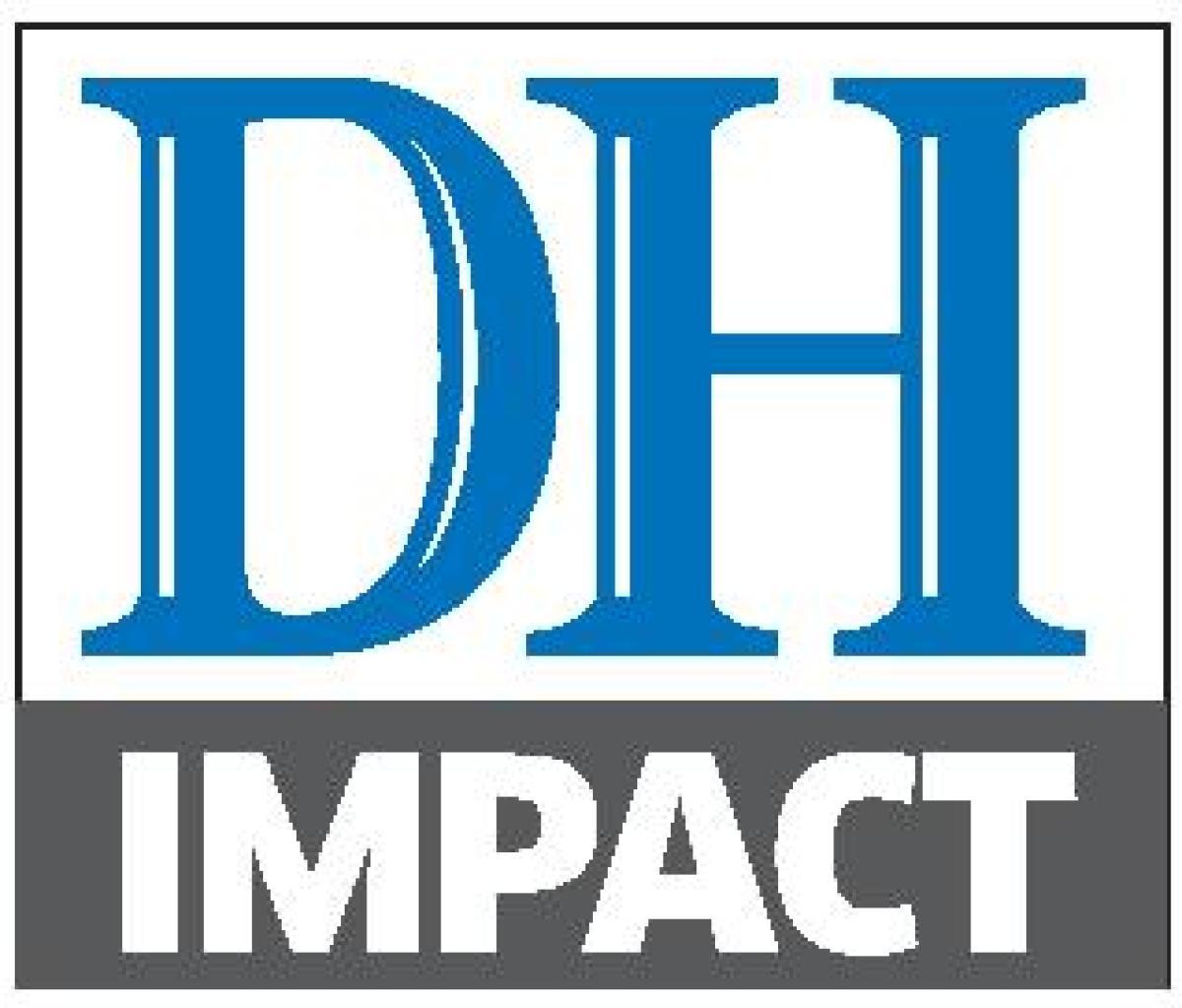 DH Impact