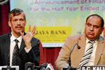 Vijaya Bank Q2 net spurts 36 pc at Rs 108 crore