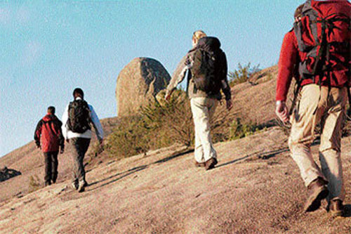 Karnataka to frame guidelines for eco-tourism