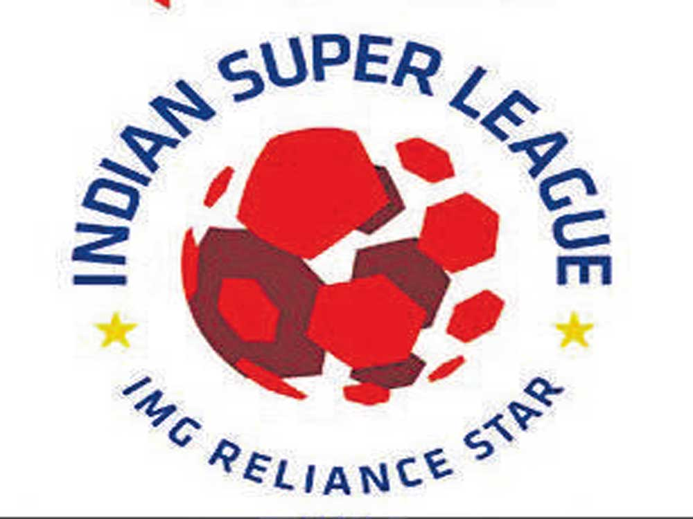 ISL gets official recognition