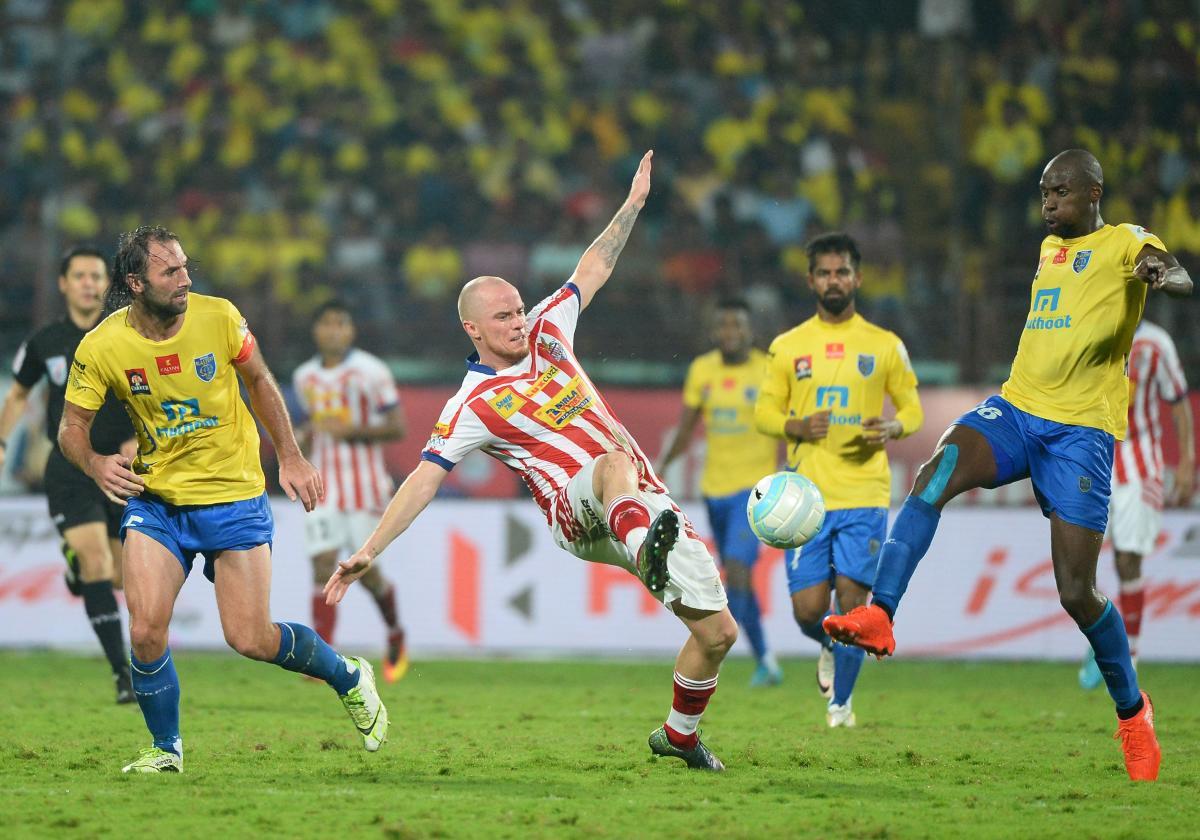 ISL: New season offers new hopes