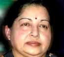 India needs a government with steel in spine, not jelly: Jayalalithaa