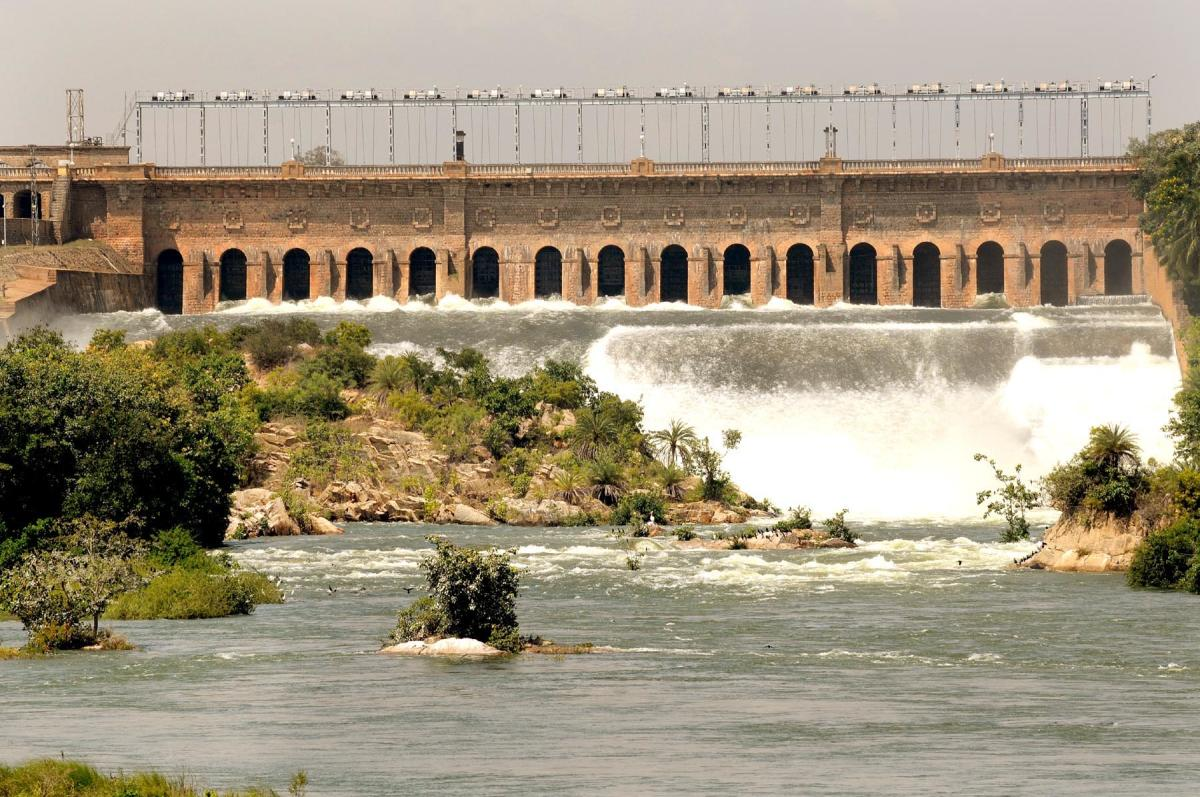 Cauvery row: AIADMK MP sends resignation letter to RS chairman