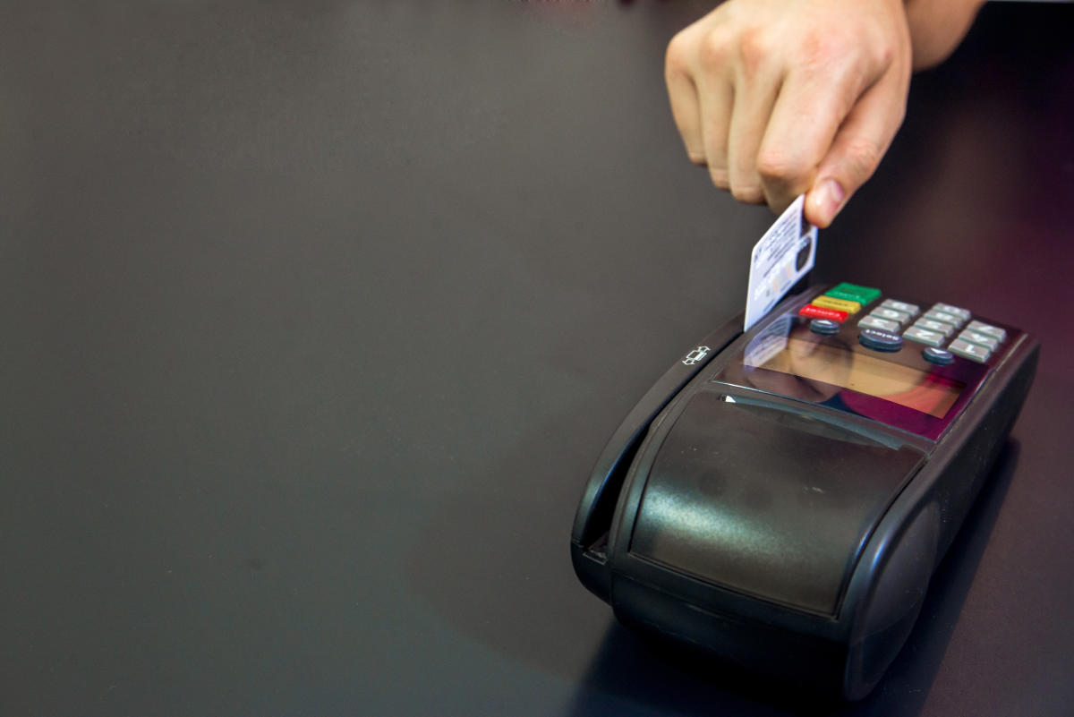 The National Payments Corporation of India (NPCI) has reached a milestone by issuing over 64 million RuPay Global cards, since first issuing it in 2014. File photo for representation