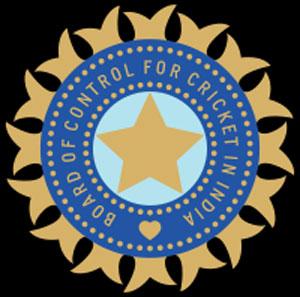 Sanjay Patel is new BCCI secretary