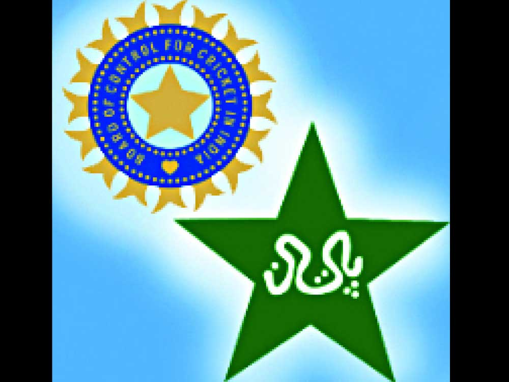 PCB, BCCI set for face-off