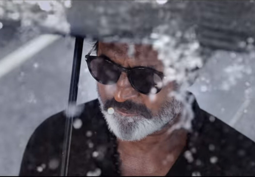 The Madras High Court has dismissed a petition which levelled plagiarism charges against Rajinikanth-starrer 'Kaala'.