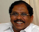 Why would we poach JD(S) MLAs, asks Parameshwara