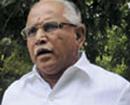 Yeddyurappa to quit BJP anytime before Dec 10