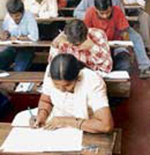 KSOU asked to explain exams outside State