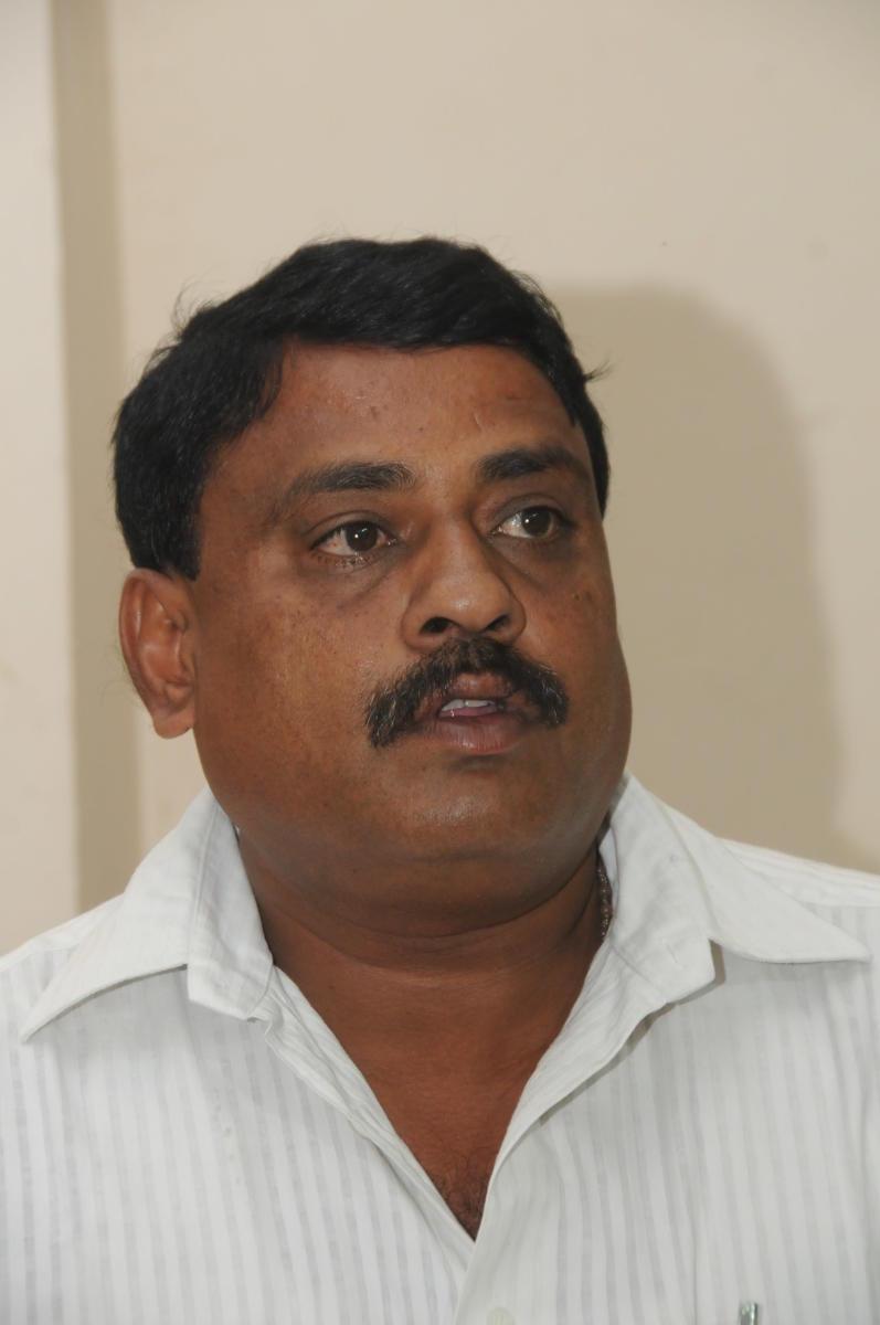 'Siddaramaiah capable of becoming PM'