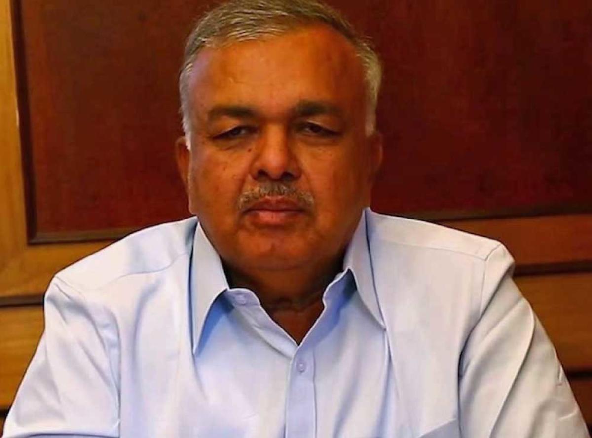 Karnataka will soon have university on police investigation: Minister