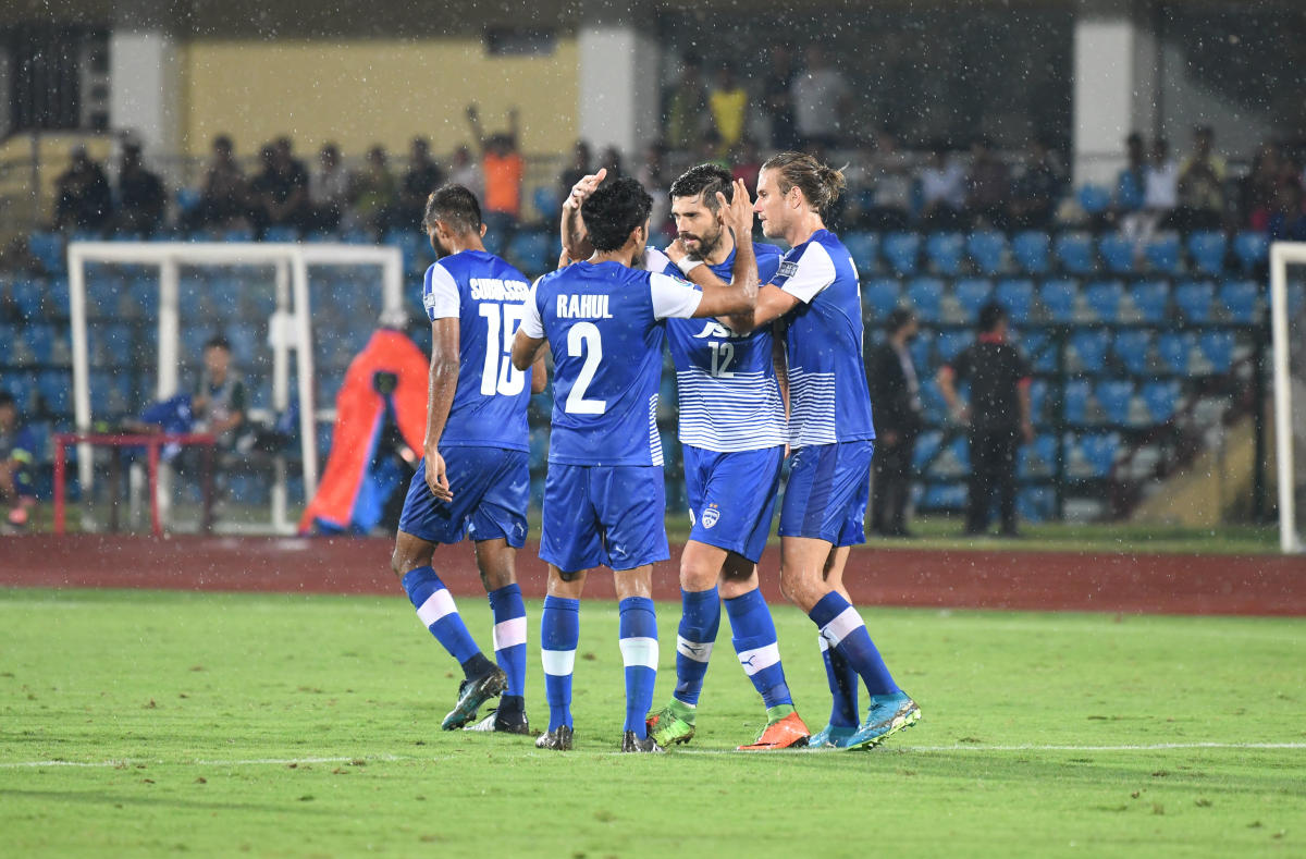 BFC post dominant win