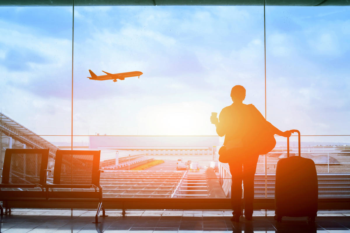 Mumbai-Porbandar and Mumbai-Kandla routes, connecting Gujarat's ports with the financial capital of the country, have emerged as the most successful routes with flights reporting 93% occupancy, the AAI said. (Representative image)