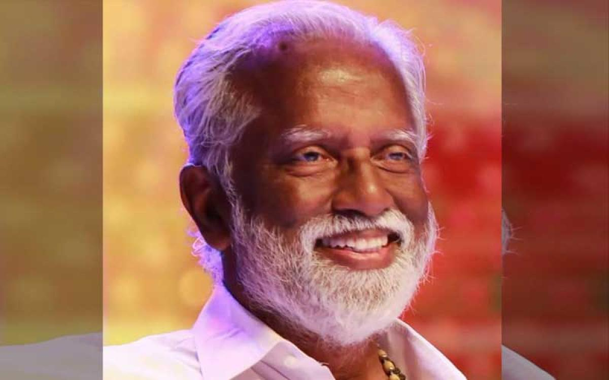 The appointment of Rajasekharan comes in the midst of the saffron party facing a bypoll in an assembly constituency in Kerala. (Credit: Twitter)