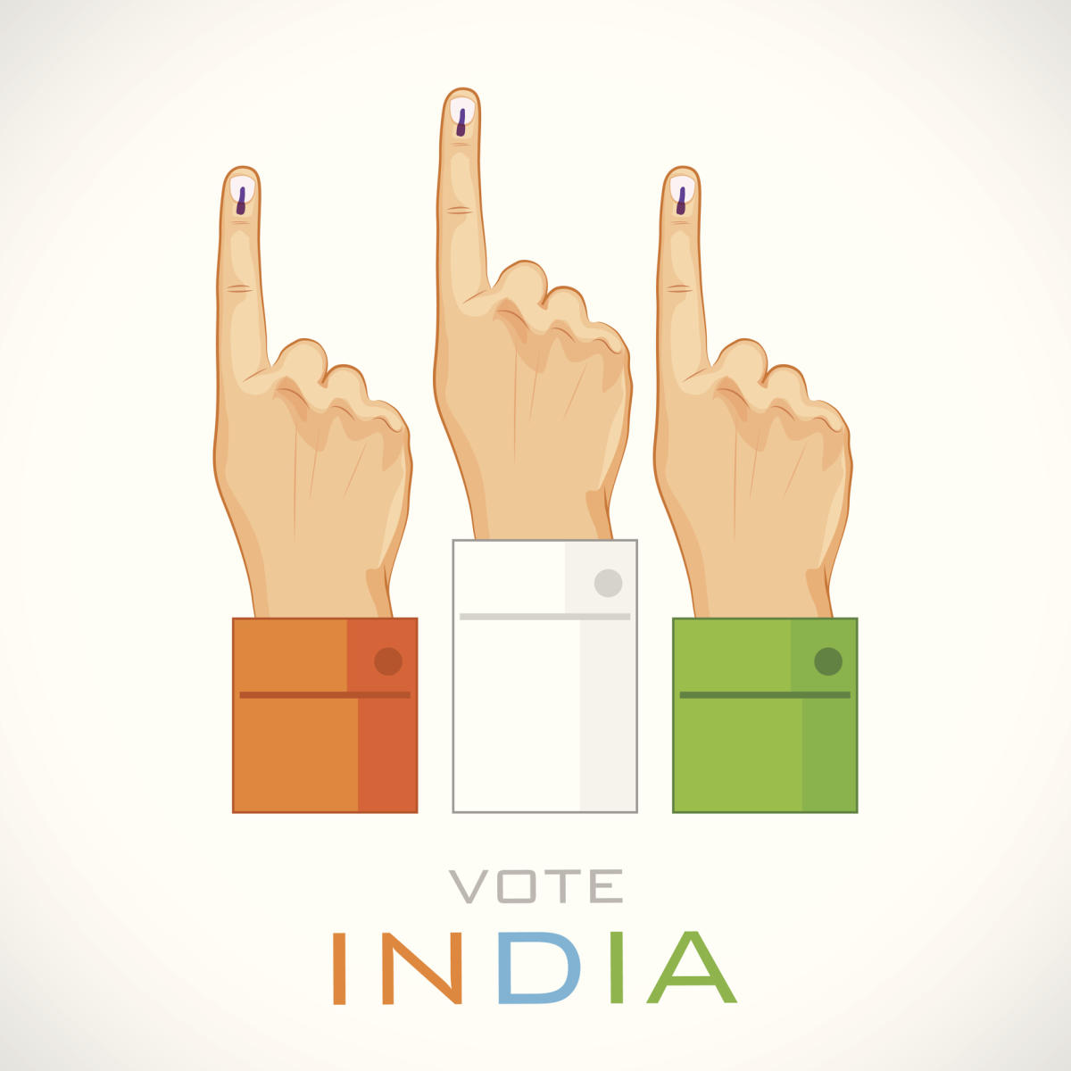 Chief Election Commissioner O P Rawat said it would be difficult to make logistical arrangements for simultaneous polls.