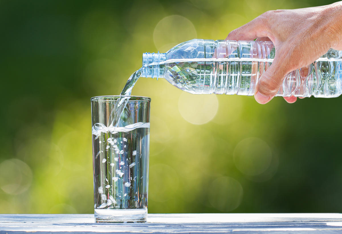 Design flaw leaves water projects defunct