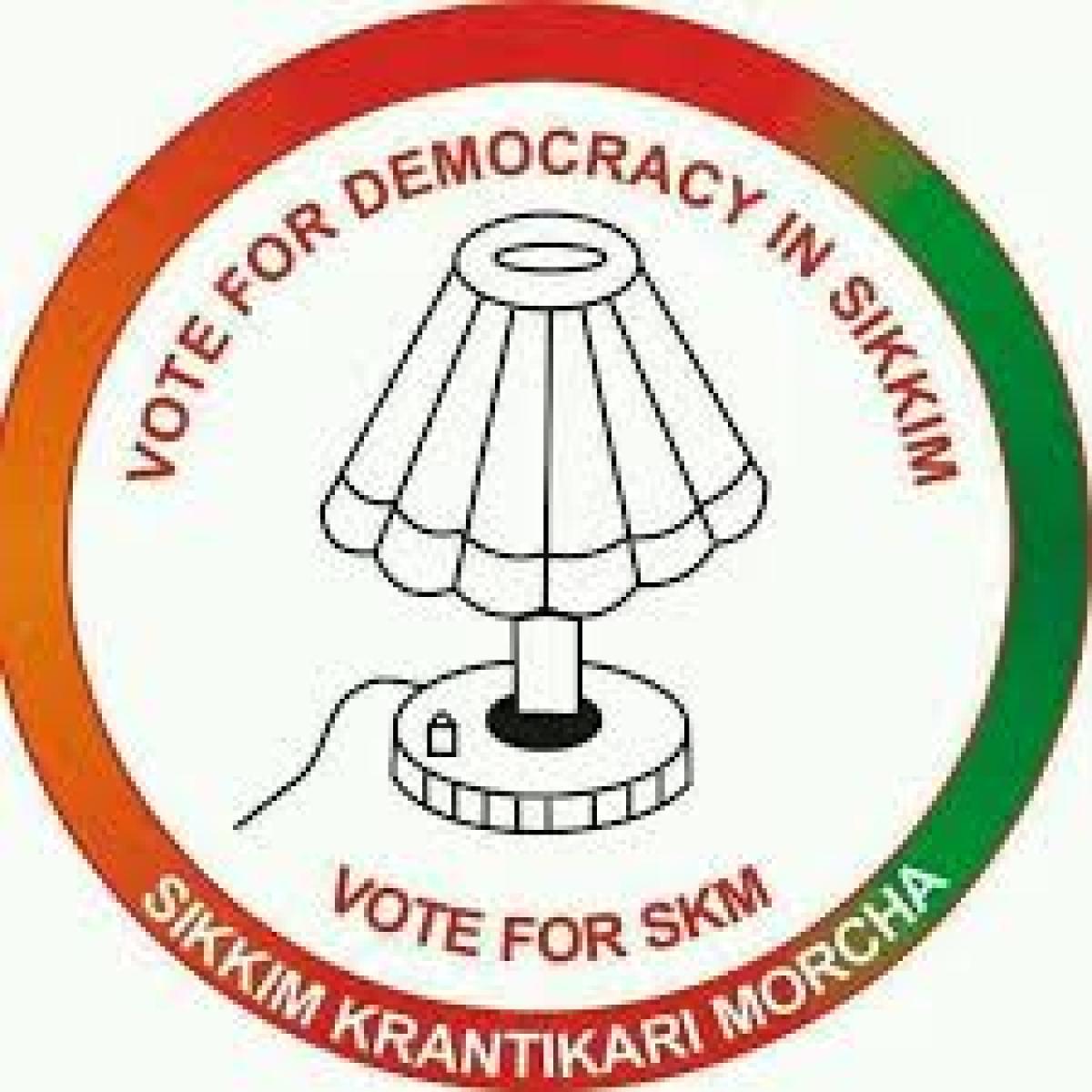 694501b169e https   www.deccanherald.com national bengaluru-gurugram-among ...