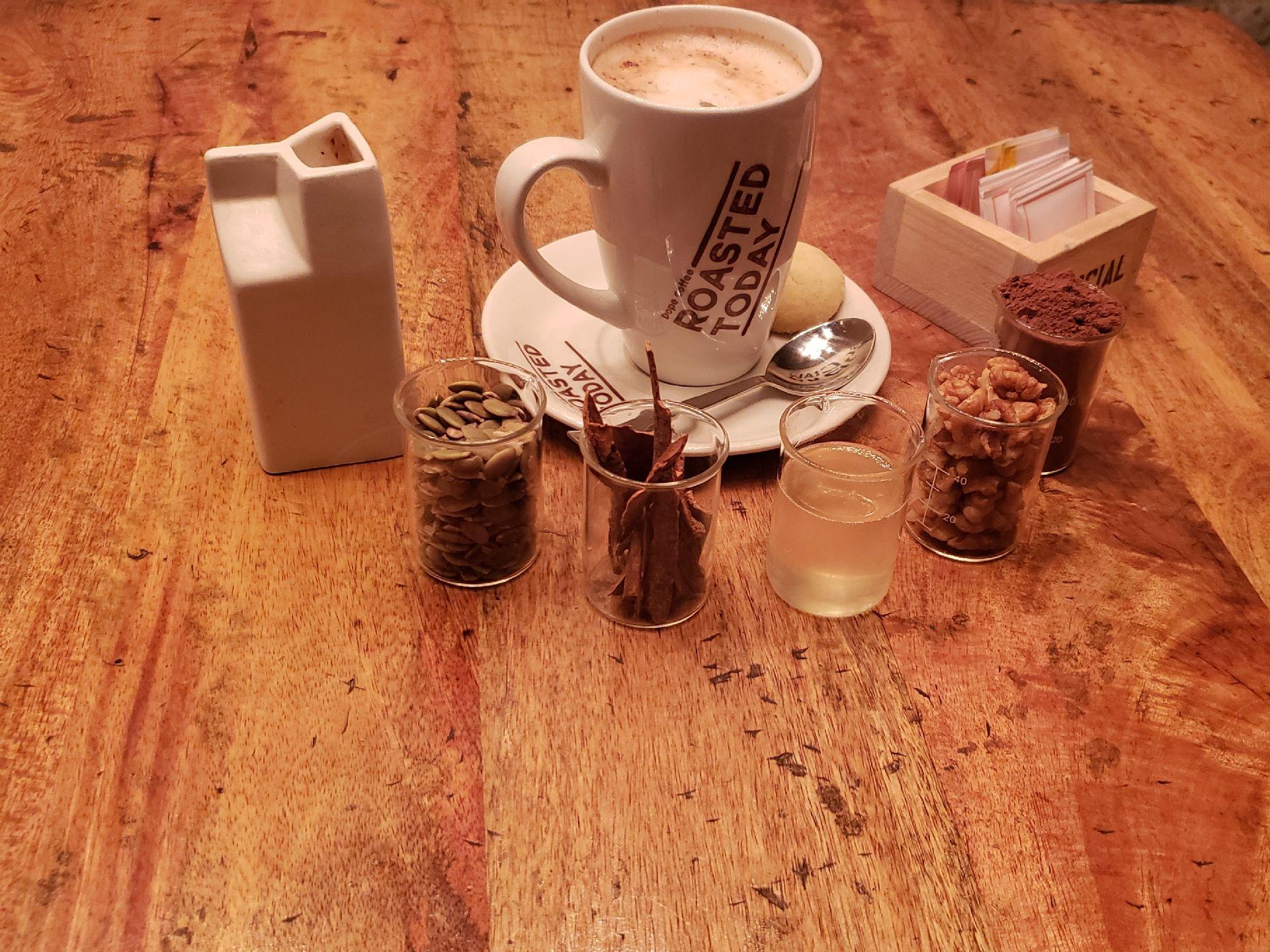 Bulletproof coffee, the latest food trend | Deccan Herald