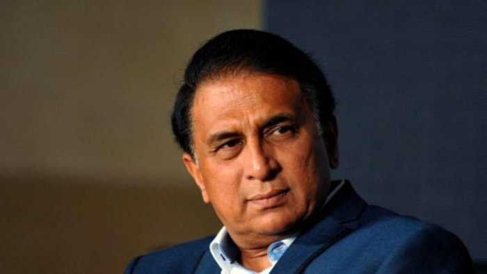 Sunil Gavaskar is 70: The legend and his records