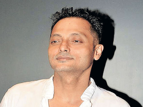 Challenging to keep audience invested in story: Sujoy