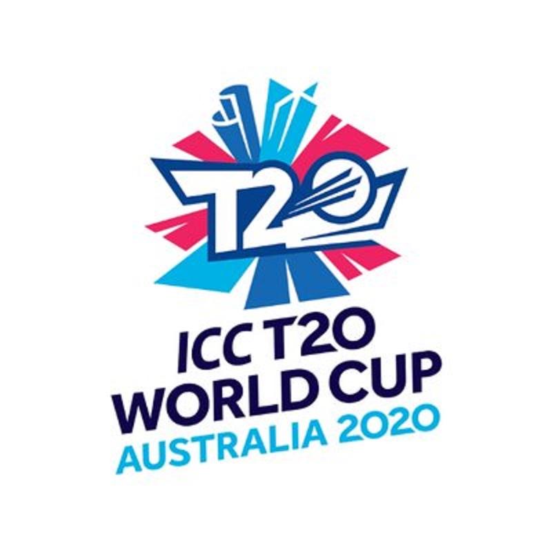 ICC T20 World Cup 2020: Fixtures, venues and more | Deccan Herald