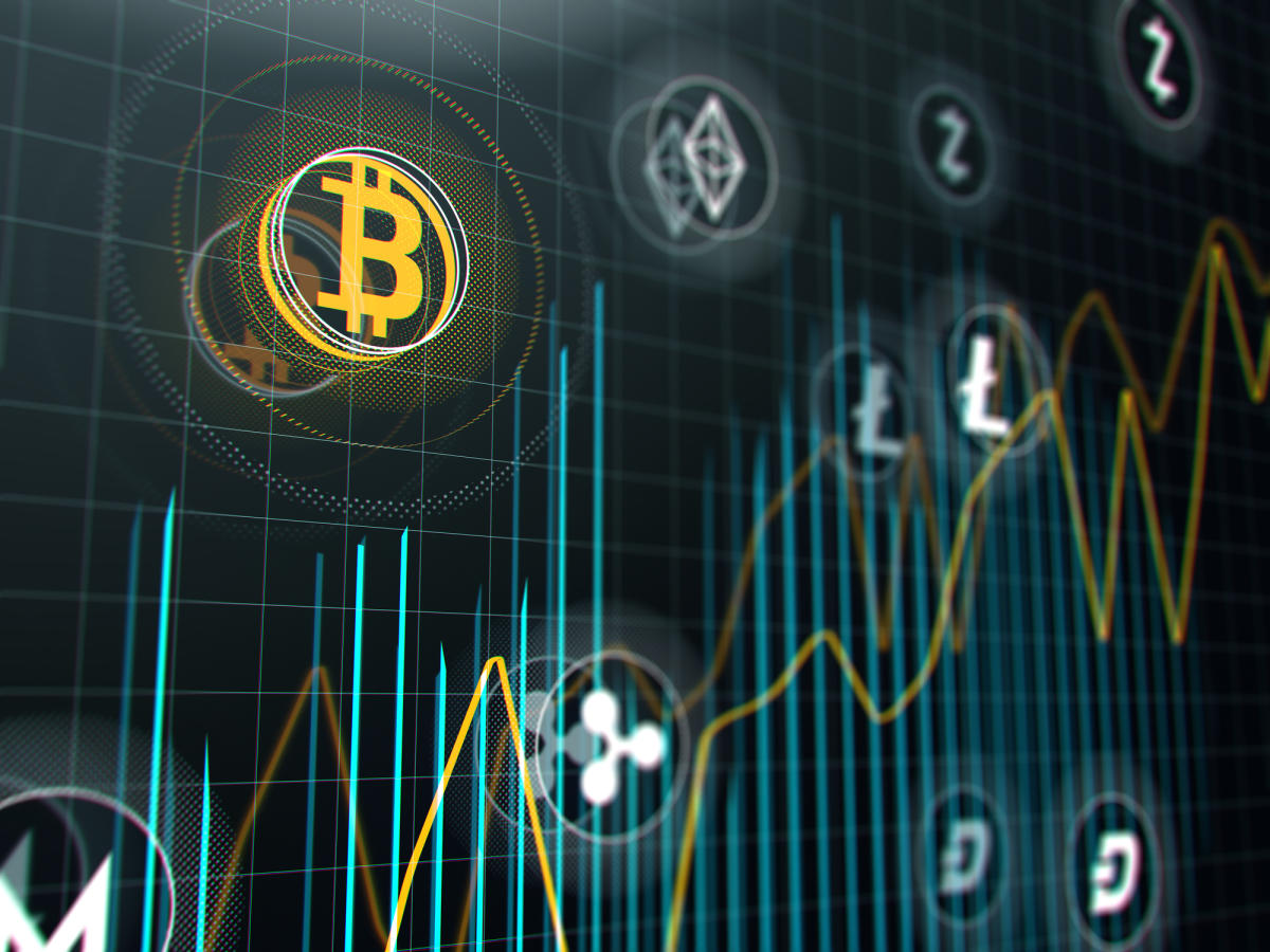 Govt panel suggests ban on cryptocurrency in India - Deccan Herald thumbnail