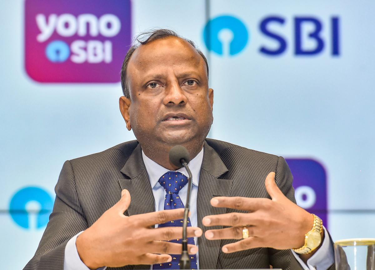 SBI plans to establish nearly 10 lakh YONO Cash Points